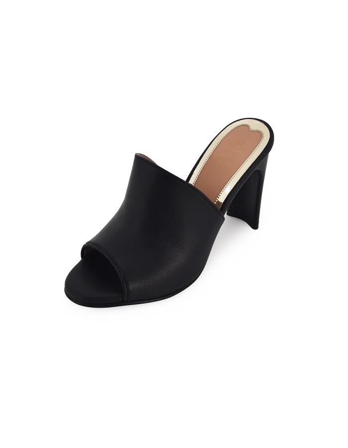 Mule - Black